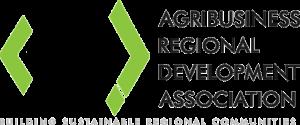 arda, agribusiness, regional, development, nsw, northern inland
